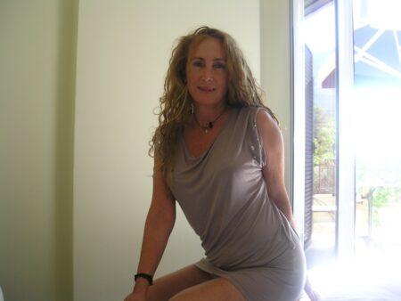 Femme adultère recherche son amant sur Hérouville-Saint-Clair