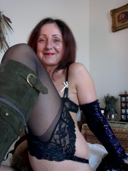 Femme infidèle que pour des gars sur le Bas-Rhin