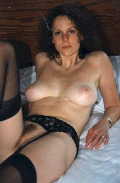 Je cherche un homme pour faire une rencontre extraconjugale sur l'Aude