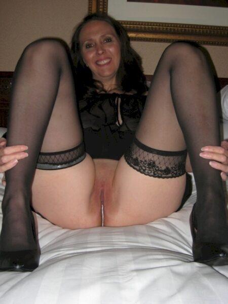 Je recherche un célibataire pour un plan sexe cougar sur le Var