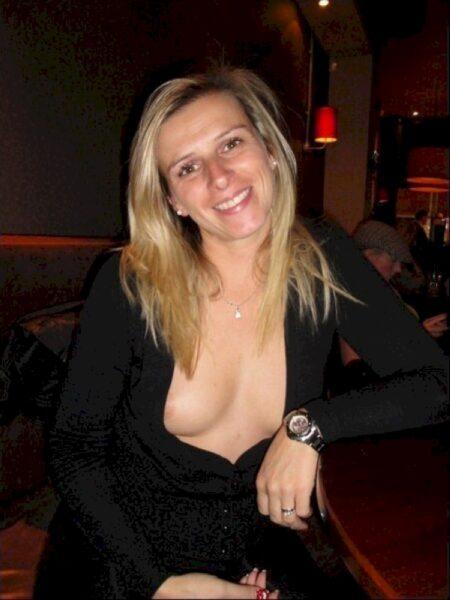 Je recherche un mec pour faire une rencontre sans lendemain d'un soir sur Le Puy-en-Velay