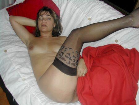 Passez un plan sexe coquin avec une coquine sexy